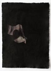 Into The Darkroom