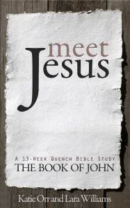 Meet-Jesus-Cover-500