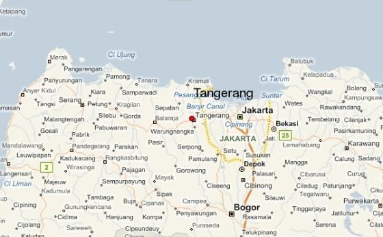 tangerang-02