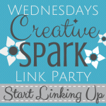 creative-spark-link-party