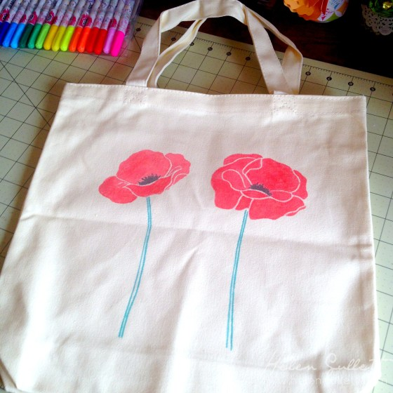 hmg-canvas-bag-stencil