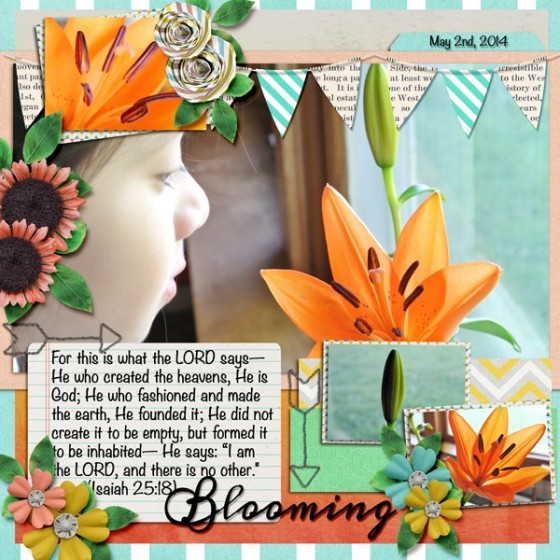 Kit: Collecting Moments by Pixelily Designs Template: Template Galore Bundle 2 by Pixelily Designs Font: Noteworthy, Meddon