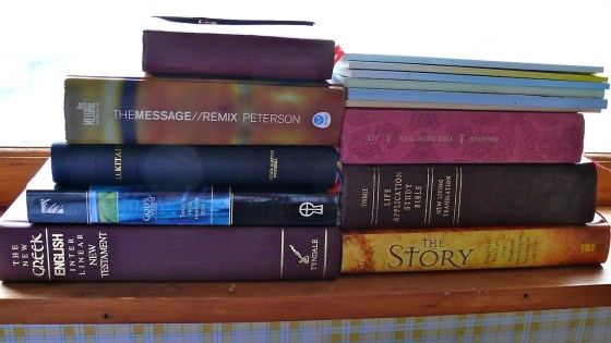 Bible Stacks_small