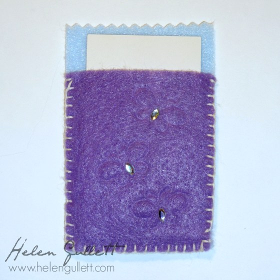card-wallet-07