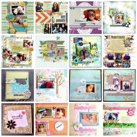 scrapbook-collage-2014