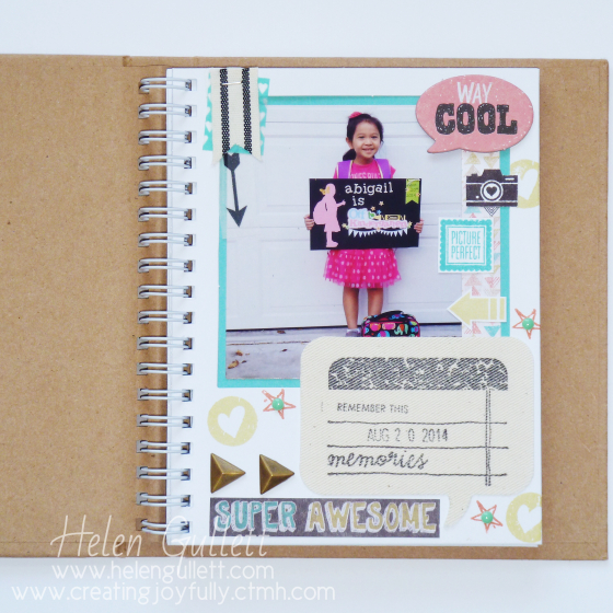 140905-sous-diecut-back2school-1
