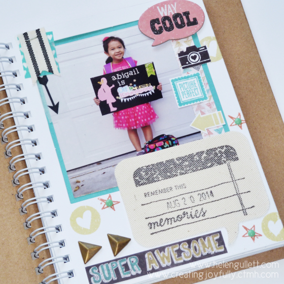 140905-sous-diecut-back2school-2