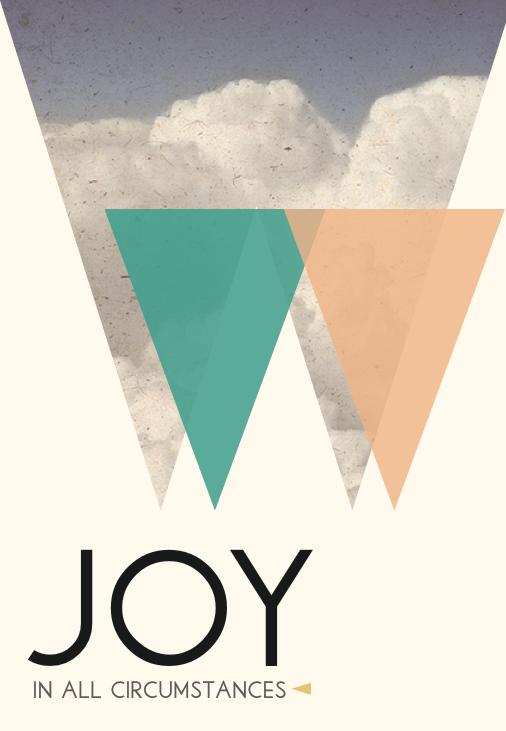 ebook-joy-in-all-circumstances-ebook