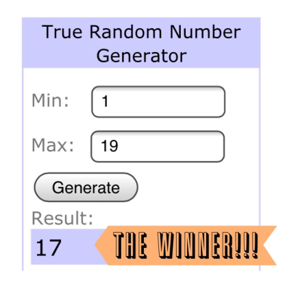 wcmd-2014-giveaway-winner
