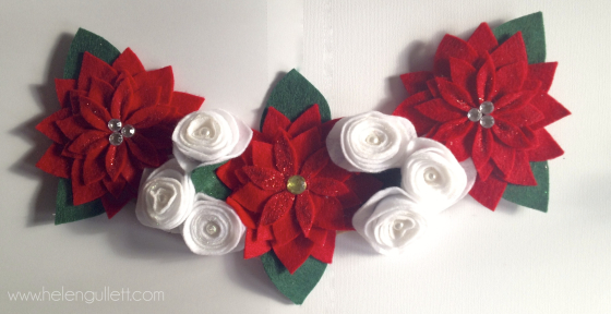day6-felt-poinsettia-2