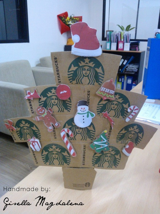 gisella-starbucks-tree-1