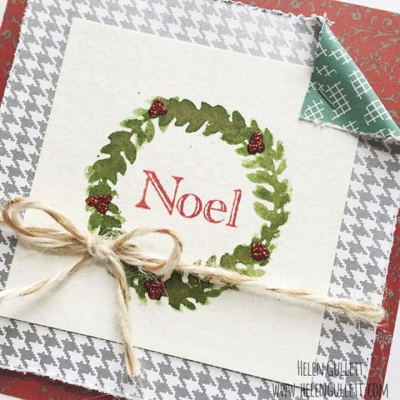 noel-wreath-card-sss-1b