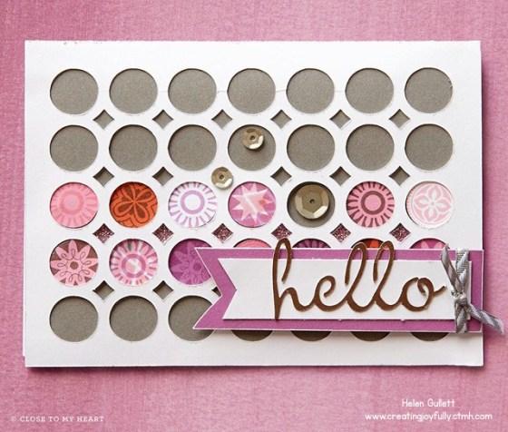 1502-sotm-hello-card