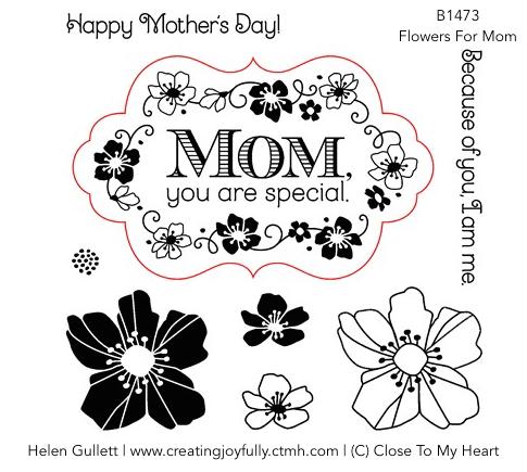 B1473-flowers-for-mom