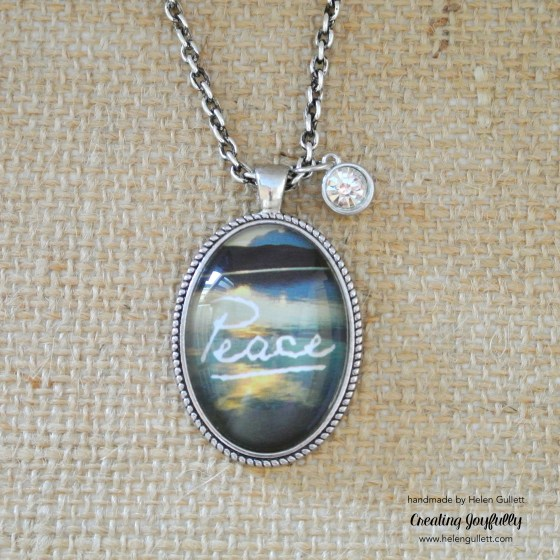 peace_silver_necklace