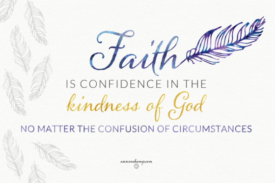 Image from Ann Voskamp