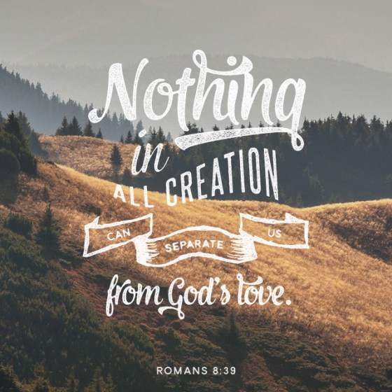 Picture credit: YouVersion Bible App
