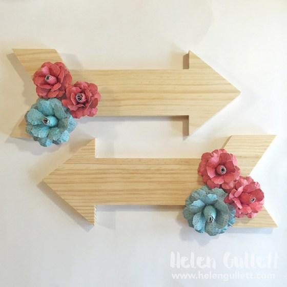 3D-Layered-Paper-Flower-3