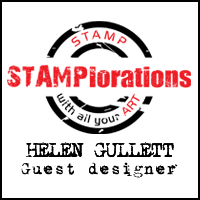 stamplorationsGDblogbadge-HelenGullett