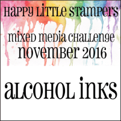 hls-mixed-media-challenge-november-2016