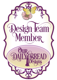 designteammember