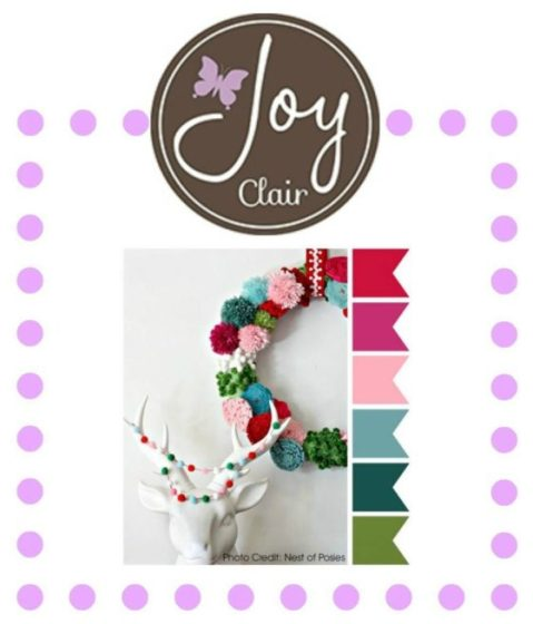 joyclair-nov-challenge
