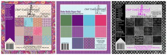 odbd-boho-chalkboard-papers