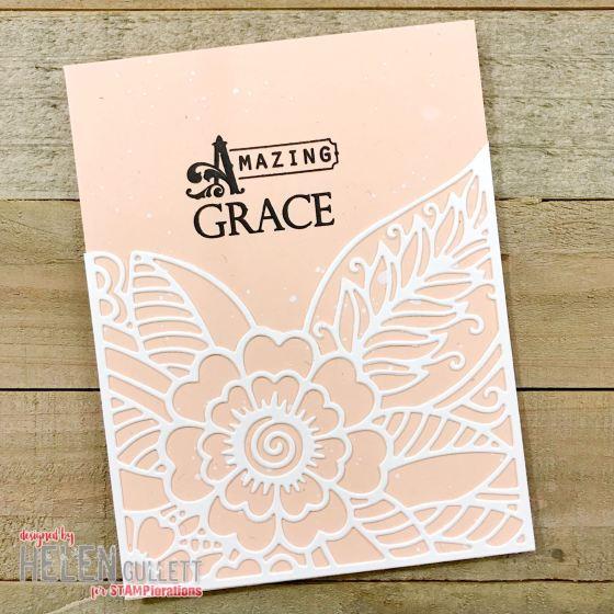 Faith Clean-And-Simple Cards