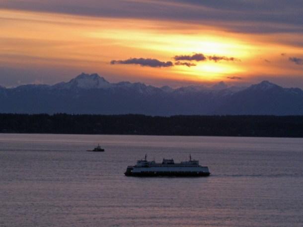 IMG_4569_edited-1-sunset