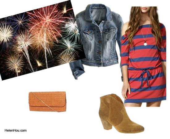 Rugby Ralph Lauren,American Eagle ,Ash,Forever21,straw bag,denim jacket,ankle boots, helenhou, helen hou, the art of accessorizing, accessoriseart, lookbook, looks for less, fashion, style, outfits, fashion guru, style guru, fashion stylist, what to wear,designer cloth