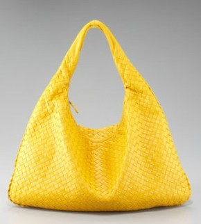 Bottega Veneta,woven Hobo bag, yellow bag, helenhou, helen hou, the art of accessorizing, accessoriseart, celebrity style, street style, lookbook, model off-duty,red carpet looks,red carpet looks for less, fashion, style, outfits, fashion guru, style guru, fashion stylist, what to wear, fashion expert, blogger, style blog, fashion blog,look of the day, celebrity look,celebrity outfit,designer shoes, designer cloth,designer handbag,