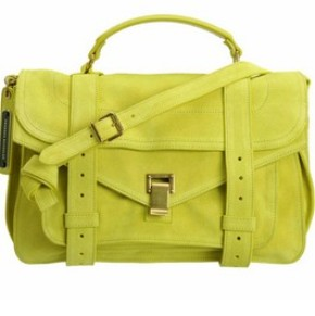 Proenza Schouler,Proenza Schouler PS1 bag, Proenza Schouler Medium Suede,Proenza Schouler Neon Yellow,neon yellow bag, helenhou, helen hou, the art of accessorizing, accessoriseart, celebrity style, street style, lookbook, model off-duty,red carpet looks,red carpet looks for less, fashion, style, outfits, fashion guru, style guru, fashion stylist, what to wear, fashion expert, blogger, style blog, fashion blog,look of the day, celebrity look,celebrity outfit,designer shoes, designer cloth,designer handbag,