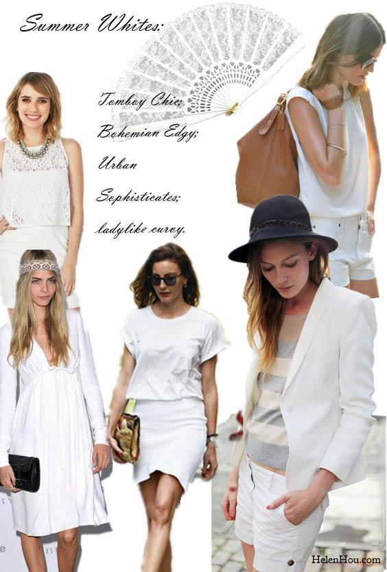 elebrity style, street style, summer whites,white ensemble,Emma Roberts,Hanneli Mustaparta,Leslie Kirchhoff,Tommy Ton,Cara Delvigne,white blazer,white shorts,white top, coach classic leather duffle,brown leather bag,white tee,Avery fedora, zara blazer,stripe tee, model off-duty,red carpet looks,fashion week,fashion blogger,   helenhou, helen hou, the art of accessorizing, accessoriseart, celebrity style, street style, lookbook, model off-duty,red carpet looks,red carpet looks for less, fashion, style, outfits, fashion guru, style guru, fashion stylist, what to wear, fashion expert, blogger, style blog, fashion blog,look of the day, celebrity look,celebrity outfit,designer shoes, designer cloth,designer handbag,