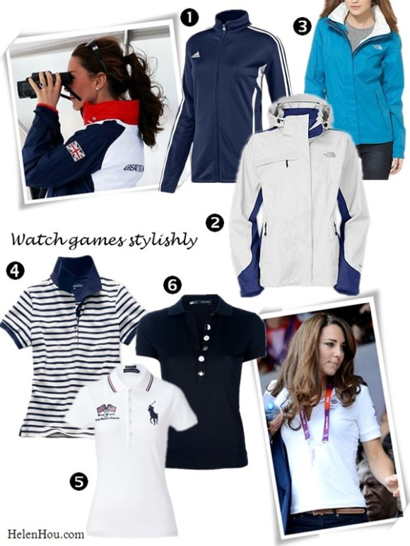 Adidas, The North face, Charles Tyrwhitt,Polo Ralph Lauren,Dsquared2 ,Kate Middleton, london olympic,what to wear to a sport game, helenhou, helen hou, the art of accessorizing, accessoriseart, celebrity style, street style, lookbook, model off-duty,red carpet looks,red carpet looks for less, fashion, style, outfits, fashion guru, style guru, fashion stylist, what to wear, fashion expert, blogger, style blog, fashion blog,look of the day, celebrity look,celebrity outfit,designer shoes, designer cloth,designer handbag,