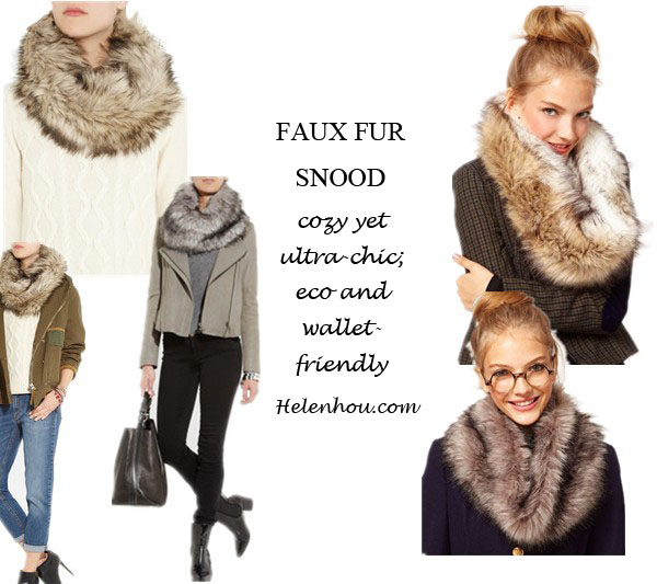 Christina Pérez,fashion editor, paris fashion week, street style,wear white after labor day, white knit sweater, fur collar, how to wear a fur snood, military coat,  MICHAEL Michael KorsFaux fur snood,  ASOSASOS Faux Fur Snood,  helenhou, helen hou, the art of accessorizing, accessoriseart, celebrity style, street style, lookbook, model off-duty,red carpet looks,red carpet looks for less, fashion, style, outfits, fashion guru, style guru, fashion stylist, what to wear, fashion expert, blogger, style blog, fashion blog,look of the day, celebrity look,celebrity outfit,designer shoes, designer cloth,designer handbag,