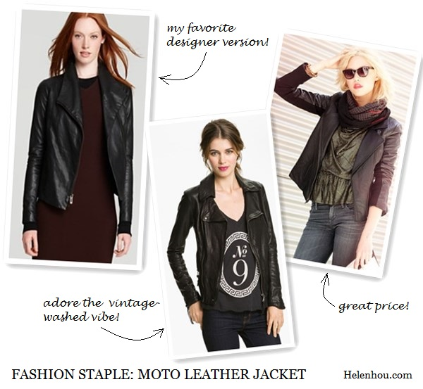 Kristen Stewart,miranda kerr, leather jacket,wardrobe essential,how to wear leather jacket, what to wear with leather jacket, leather jacket for women at different ages, Vince Leather Scuba Jacket, June Leather Biker Jacket , Trouvé Leather Moto Jacket,    helenhou, helen hou, the art of accessorizing, accessoriseart, celebrity style, street style, lookbook, model off-duty,red carpet looks,red carpet looks for less, fashion, style, outfits, fashion guru, style guru, fashion stylist, what to wear, fashion expert, blogger, style blog, fashion blog,look of the day, celebrity look,celebrity outfit,designer shoes, designer cloth,designer handbag,