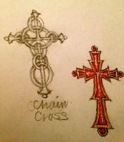 dad-cross