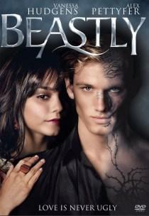 Beastly, 2011
