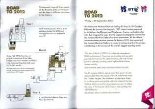 Roadto20122