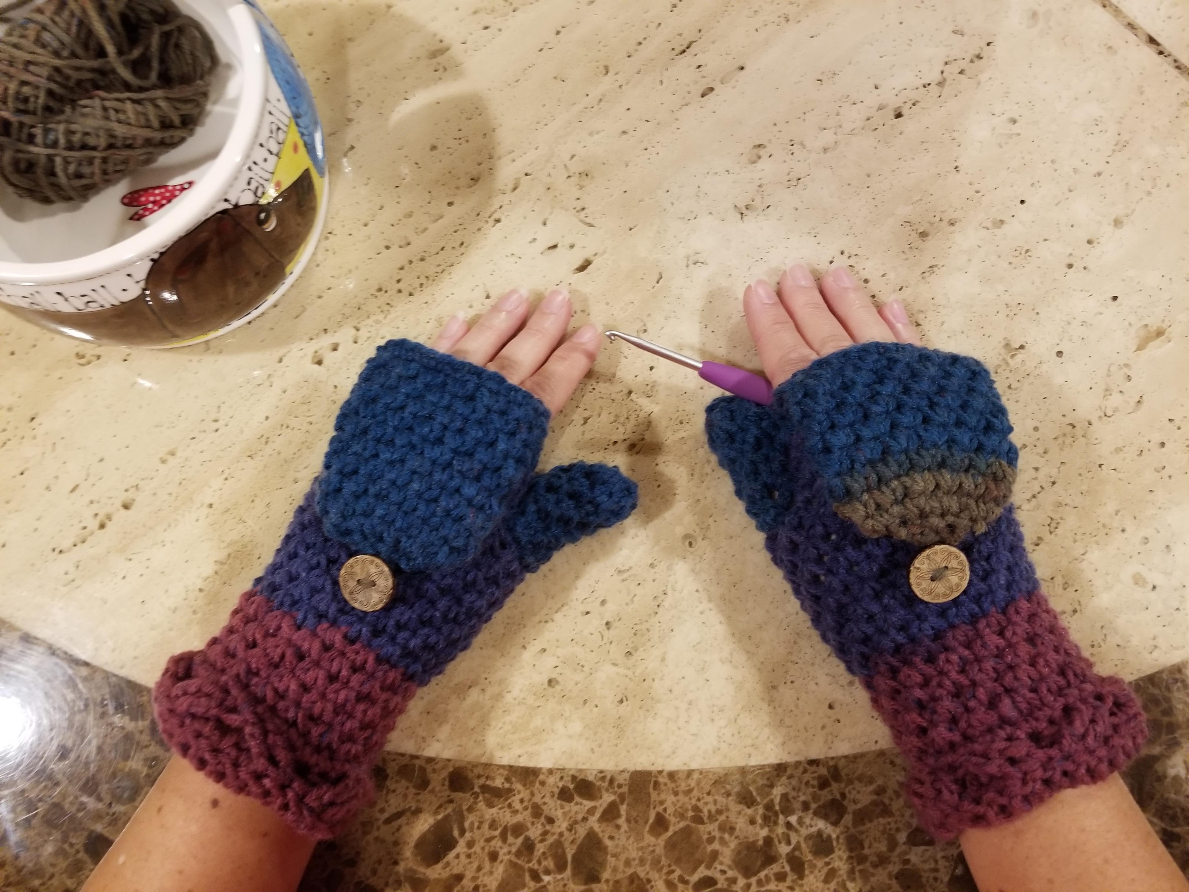 Free Crochet Written Patterns Helenmay Crochet You Tube