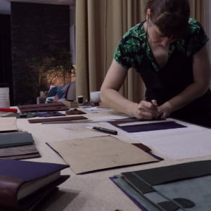 about-helen-mclean-leather-craft