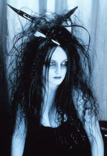 Chic Vampire - 1995