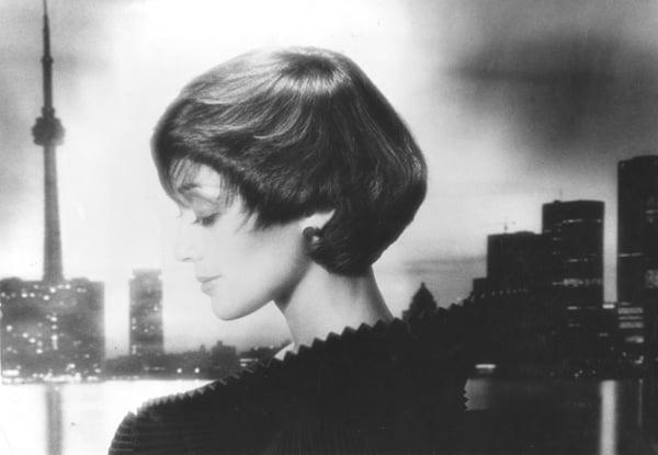 The Toronto Cut - 1977