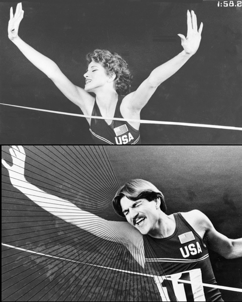 Wishing US Olympians Wins in 2016 – 1976