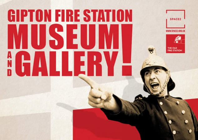 gipton-fire-station-museum-and-gallery