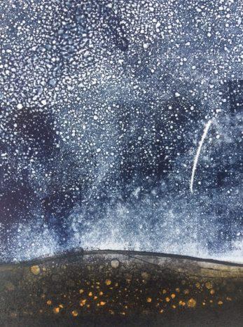 Peyton Helen Light pollution