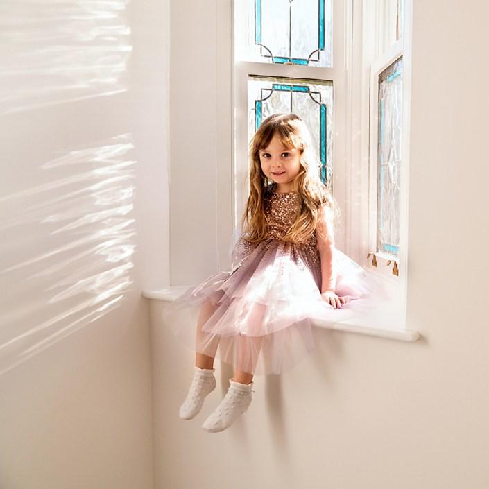 Helen Rowan Phototography Indoors -7