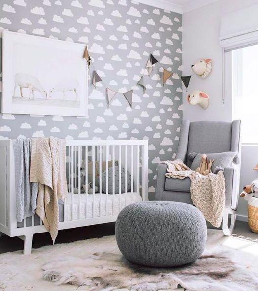 Helen Rowan Photography Nursery Newborn Photographer Chersterfield monotone -6