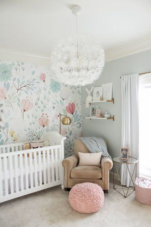 Helen Rowan Photography Nursery Newborn Photographer Chersterfield multi -1