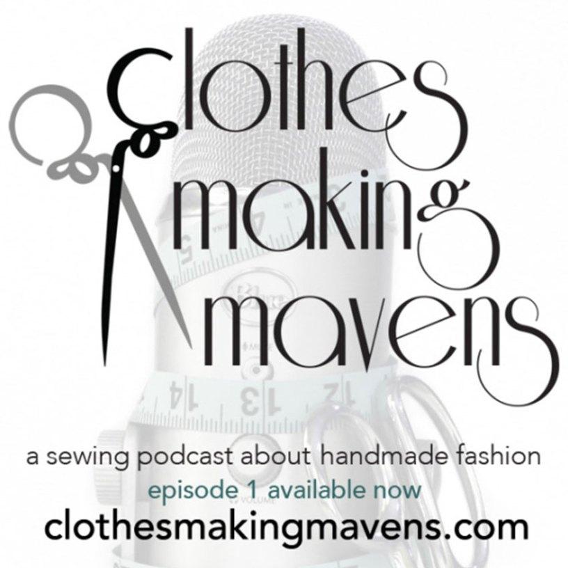 clothesmakingmavens